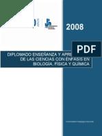 7 DiplomadoCiencias UPN