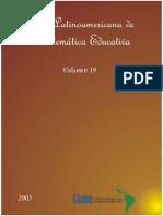 Alme19 Practica Docente DECA