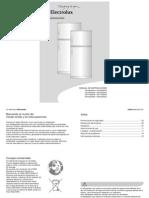ERT116DBHW.pdf