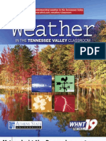 Weather Book AL 09 Final
