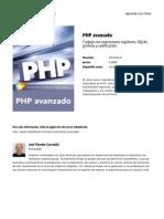 php_avanzado.pdf