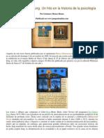 El Libro Rojo Un Hito en la historia de la psicología.docx