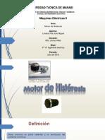 MOTOR DE HISTERISIS.pptx