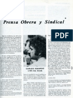 prensa obrera y sindical.pdf