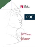 programa-lectura-y-analisis-textos.pdf