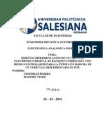 IEEE PROYECTO.doc
