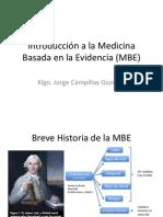 Introducción a la MBE.pdf