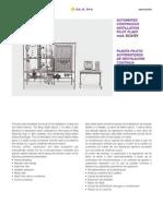 02 Distillation