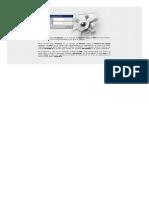 Converted File 74f2fd62