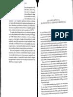 FONTANA, Josep (2011) Por El Bien Del Imperio. Pp. 563-603