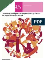 Revista95completa_0