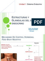 estructurasyhormonasdelsistemaendocrino-110415224450-phpapp01[1]