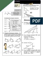 Trigonometria Prepa