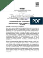 O_Contemporaneo_no_Design_Brasileiro.pdf
