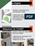 fabricacao digiral.pdf