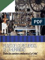 Dialnet-MuseoDeLosRecuerdosDeLaHumanidad-4232384
