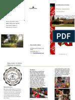 mga brochures 3 eng
