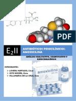 AMOXICILINA MODIFICADO.docx