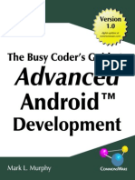 AdvAndroid 1 0 CC