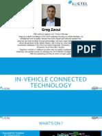 04. Technology Review _ Greg Zaoui
