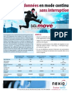 DataMove_OnePager_fre