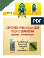 Alternativas al manejo de trozadores de los pastos (fdn nutrientes 2010).pdf