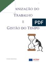 1195603557 Manual Organizado Tempo