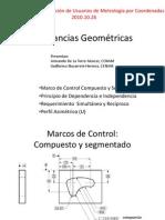 PRESENTACIÓN CMM COMPLETO-ATA.pdf