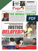 Tuesday, February 04, 2014 Edition