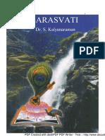 PDF Created With DeskPDF PDF Writer - Trial :
