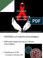 VIHSIDA.pptx