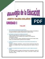 VALERIA BOLAÑOS ROJAS 1-2.docx
