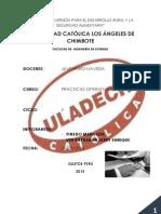 Trabajo  II de Practicas Operativas Justas - politica poblica.docx