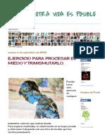 EJERCICIO PARA PROCESAR EL MIEDO .pdf