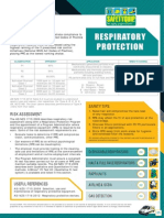 respiratoryprotection(1)