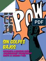 Final Boceto 35 (2).pdf