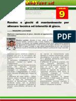 09 Lucchesi
