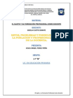 Ensayo de problematicas docentes.docx