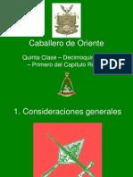 grado_15_caballero_de_oriente_full.ppt