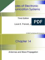 antennaswaveprofrenzel-121121205103-phpapp01