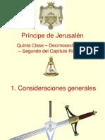 grado_16_principe_de_jerusalen_full.ppt