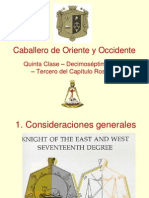 grado_17_caballero_de_oriente_y_occidente_full.ppt