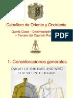 grado_17_caballero_de_oriente_y_occidente_full.ppt