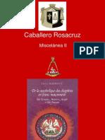 grado_18_soberano_principe_rosa_cruz_miscelanea_02.ppt