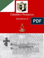 grado_18_soberano_principe_rosa_cruz_miscelanea_03.ppt