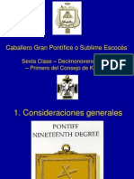 grado_19_gran_pontifice_full.ppt