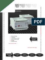 bpi v1 6 - generator protection