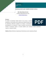 Modelo de Aprendizaje Situado EB