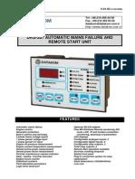 207_USER manual