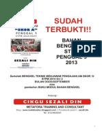 Bahan Modul Bengkel_bah C_P3